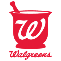walgreens coupon code search