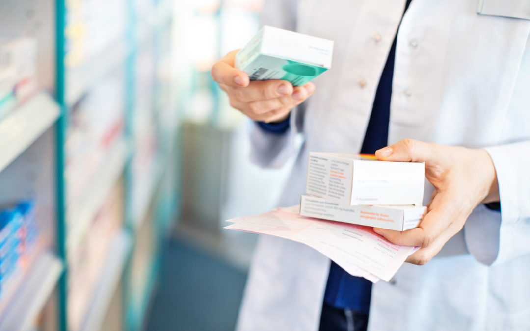 How to Prepare for Flu Season: What a Pharmacist Wants You To Know