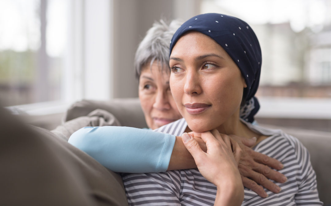 How to Manage Side Effects During Breast Cancer Treatment